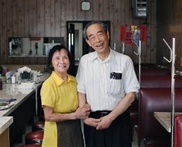 Master Chef Cafe